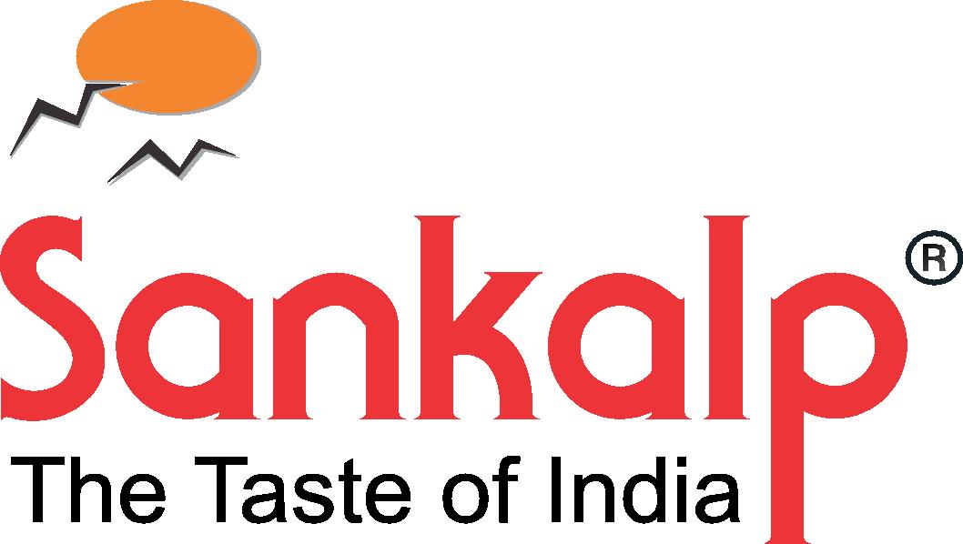 Sankalp Australia